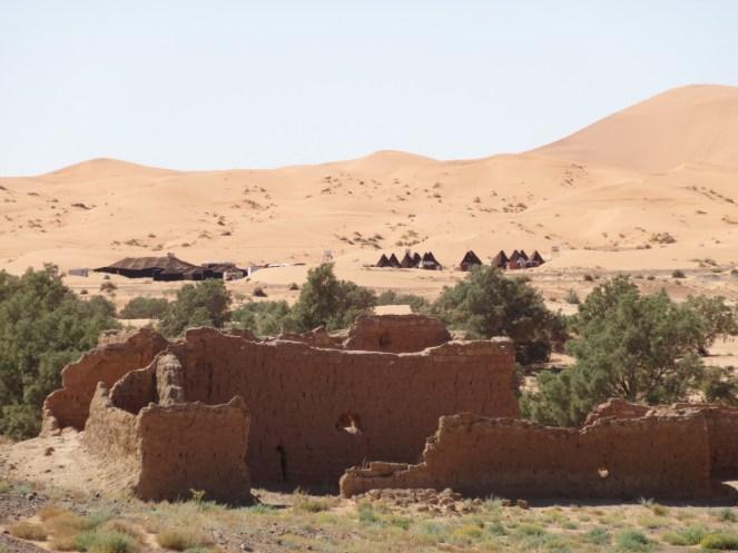 marocco2015_104