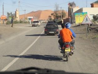 marocco2015_112