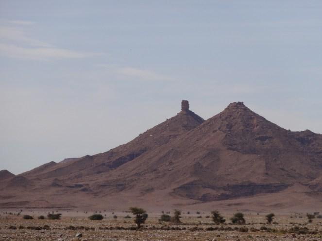 marocco2015_117