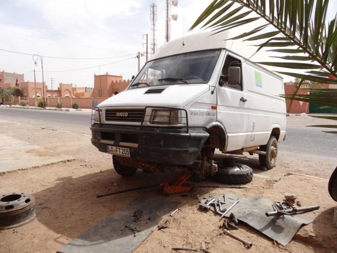 marocco2015_132