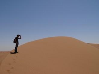 marocco2015_140