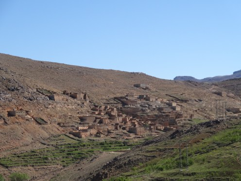 marocco2015_152
