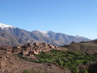 marocco2015_161