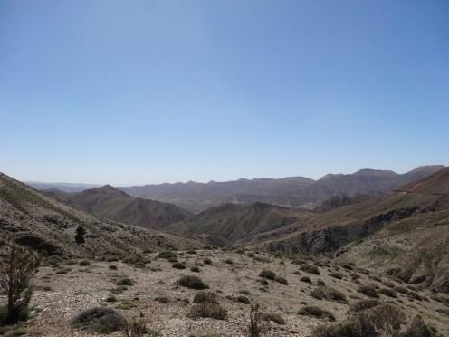 marocco2015_163