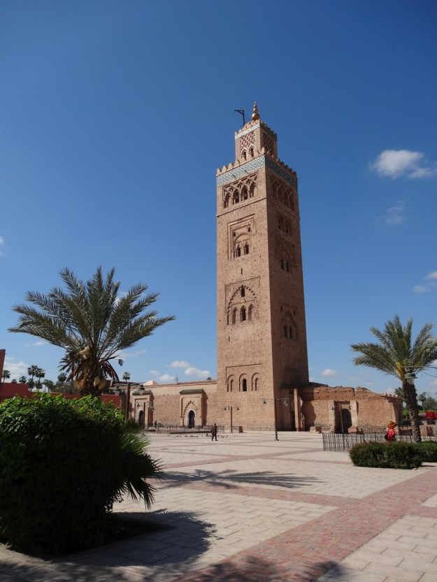 marocco2015_167