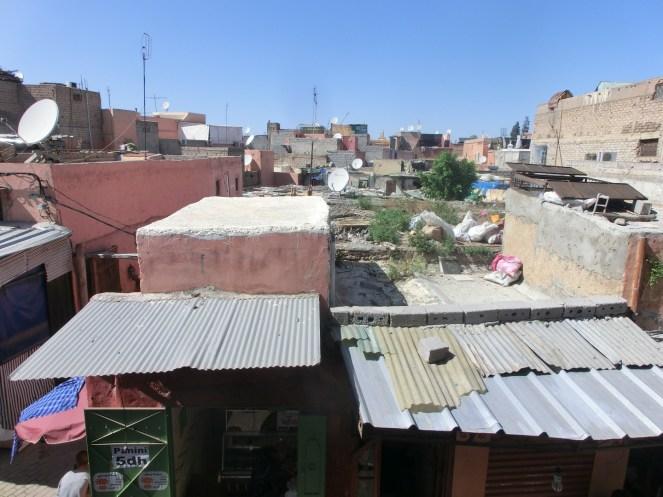 marocco2015_177