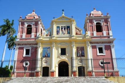 nicaragua_029