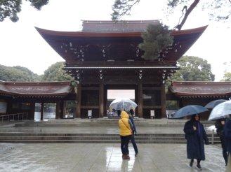 Japan_1_025