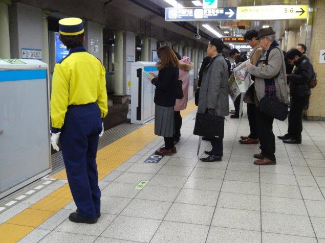 Japan_1_036