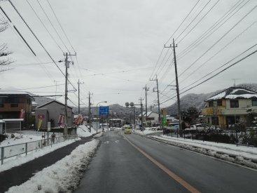 Japan_1_040