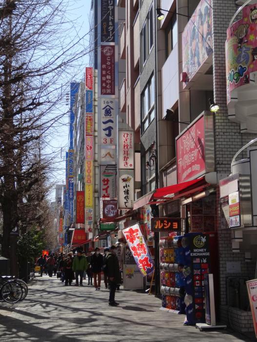 Japan_2_129