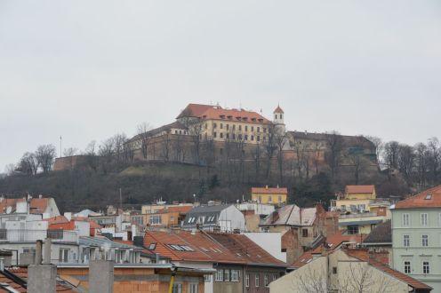Balkan_009
