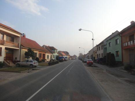 Ein x-beliebiges Dorf