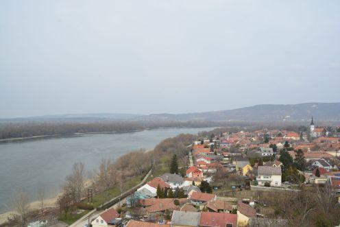 Balkan_032