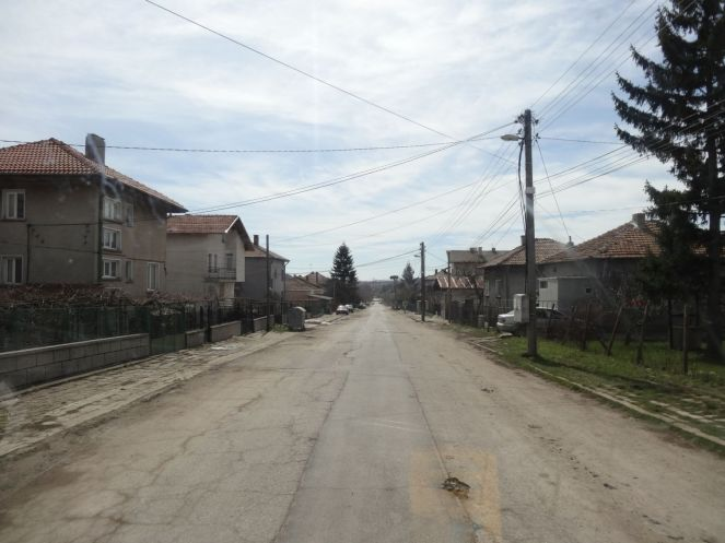 Balkan_109