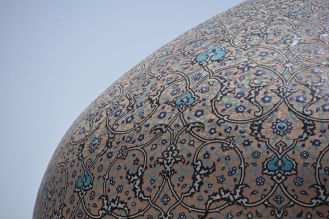 Iran_2_108