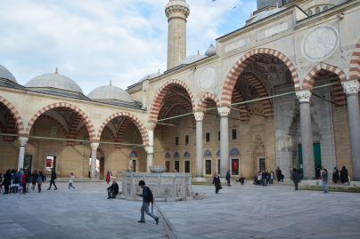 Türkei_1_004