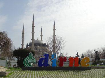 Türkei_1_014