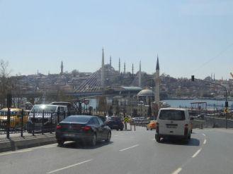Türkei_1_022