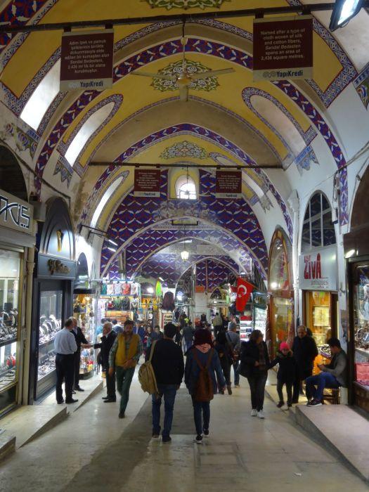 Türkei_1_035