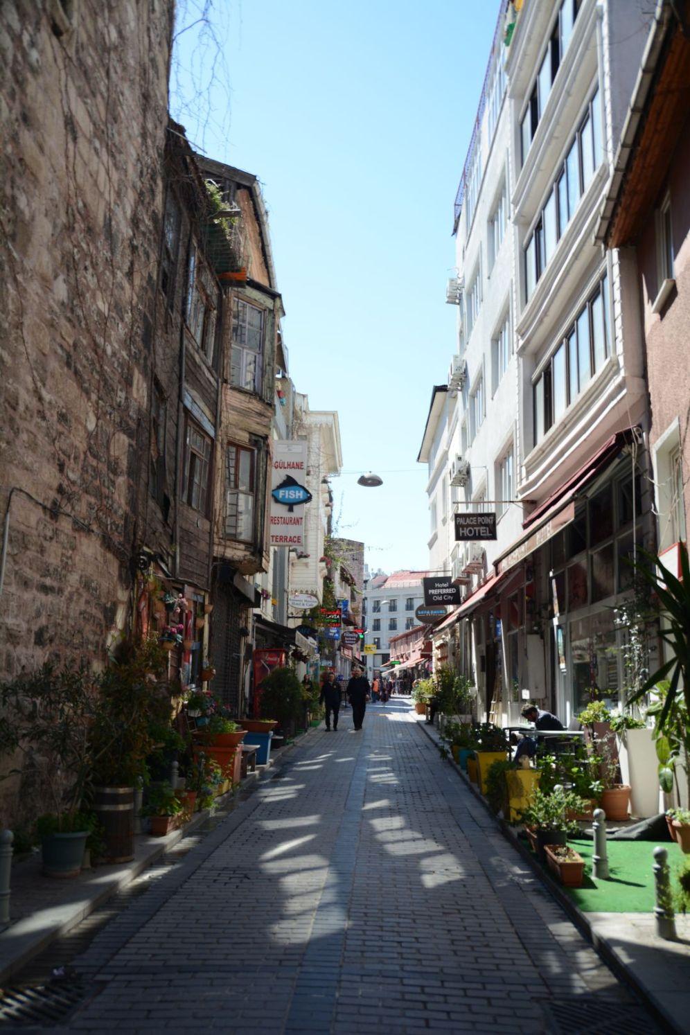 Türkei_1_053
