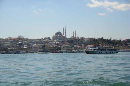Türkei_1_061