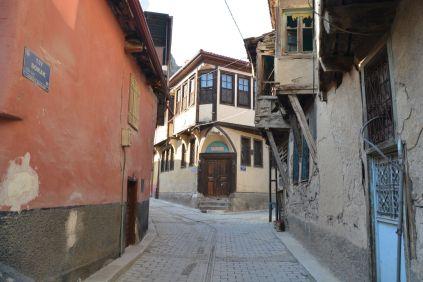 Türkei_3_005