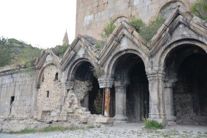 Türkei_4_013