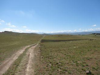 Usbekistan_116