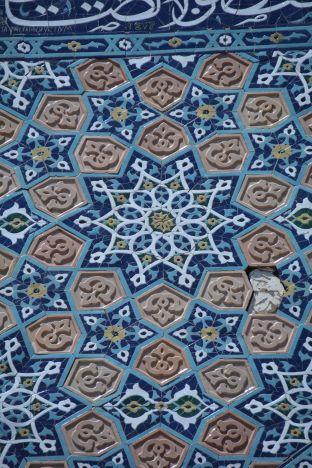 Usbekistan_130
