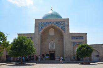 Usbekistan_138