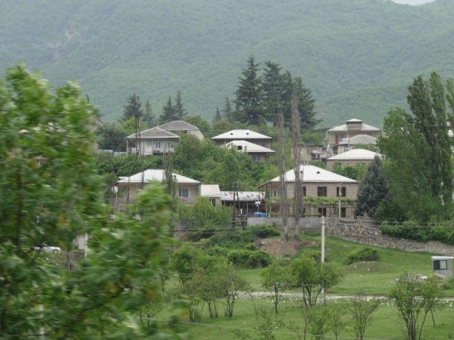 Armenien_015