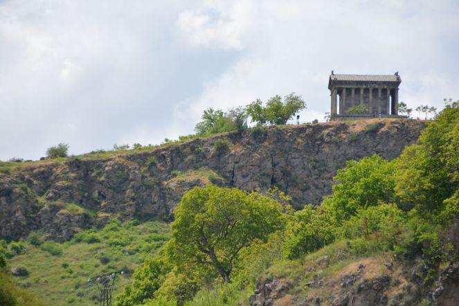 Armenien_064