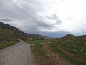 Armenien_068