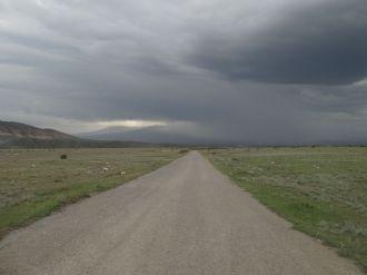 Armenien_070