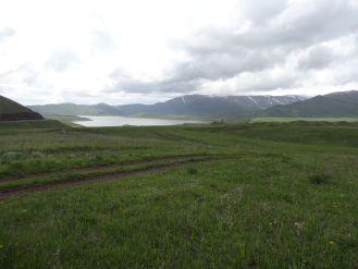 Armenien_100