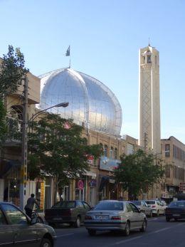 Iran_1_022