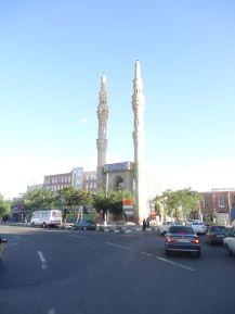 Iran_1_024