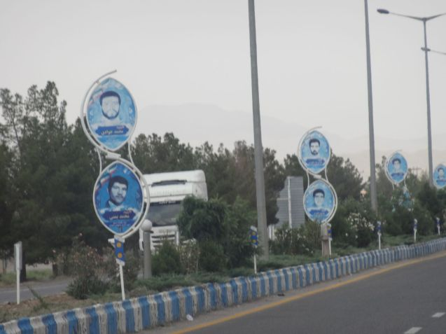 Iran_3_082