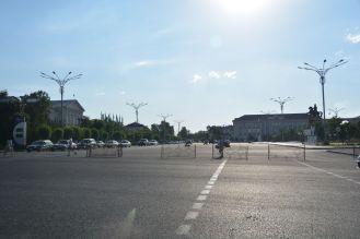 Kasachstan_003