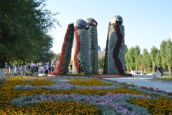 Kasachstan_006