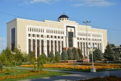 Kasachstan_007