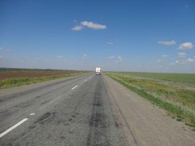 Kasachstan_059
