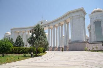 Turkmenistan_016