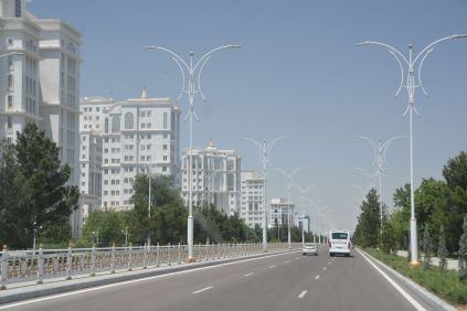 Turkmenistan_017