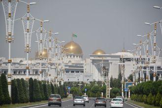 Turkmenistan_027