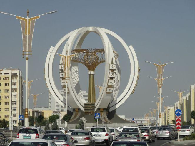 Turkmenistan_030
