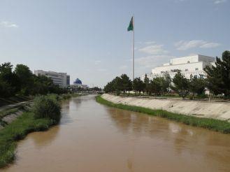 Turkmenistan_050