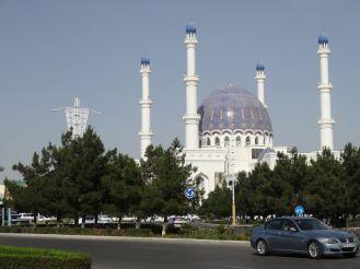 Turkmenistan_051