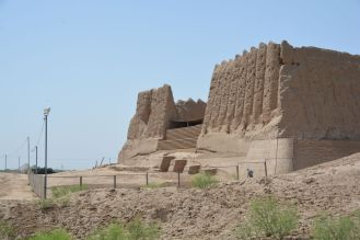 Turkmenistan_072